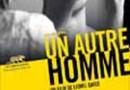 un_autre_homme_135