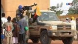 Mali : de nouveaux mausolées détruits par les islamistes