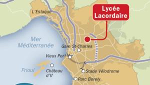 IDE_LyceeLacordaire-01