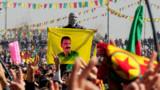 Turquie : l'adieu aux armes du PKK