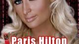 """Paris Hilton, """"c'est chaud!"""""""
