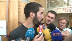 Affaire des paris suspects : Nikola Karabatic critique les deux experts venus défendre leur travail