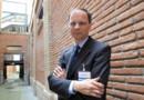 jean tirole économiste prix Nobel d'économie 2014