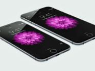 L'iPhone 6 et l'iPhone 6 Plus, présentés le 9 septembre 2014