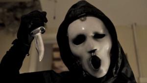 Le film Scream de Wes Craven adapté en série tv