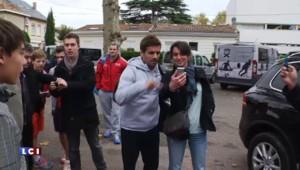 Tennis : Arnaud Clément quitte la tête de l'équipe de France de Coupe Davis