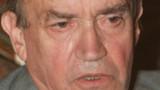 Claude Cheysson, ancien ministre de Mitterrand, est décédé