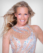 DALS 3 - Estelle Lefbure