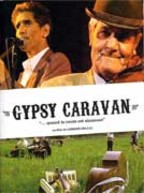 gypsy_caravan_cinefr