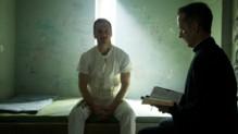 Michael Fassbender est le héros de l'adaptation cinématographique du jeu vidéo Assassin's Creed