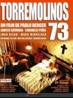torremolinos73z2