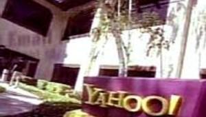 Yahoo ne veut plus d'objets nazis