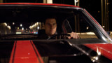 Jack Reacher : Tom Cruise en grande forme au box-office