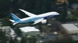VIDEO. Un Boeing 787 atterrit en urgence, la série noire continue