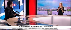 Affaire Dupont de Ligonnès : une énigme aux multiples jeux de piste