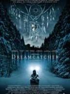 dreamcatchercineus