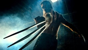 X-Men Origins: Wolverine de Gavin Hood