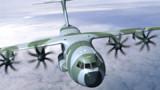 A400M : le rapport qui fait mal