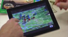 Le 20 heures du 29 octobre 2014 : Tablettes et smartphones : le nouveau terrain de jeu des Fran�s - 1587.3779999999997