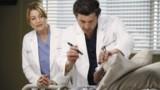 Grey's Anatomy saison 9 : premier extrait avec Patrick Dempsey