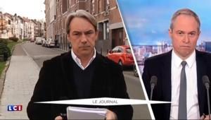 Attentats de Bruxelles : le bourgmestre souhaite reporter la manifestation d'hommage aux victimes