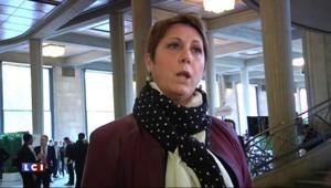 """Conférence sociale : pour les syndicats, """"le dialogue social est en panne"""""""