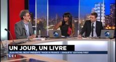 Made in France : pourquoi il est difficile de vivre seulement avec des produits 100% français