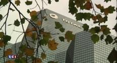 Paradis fiscaux : le groupe Total joue la carte de la transparence