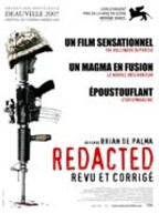 redacted_cinefr