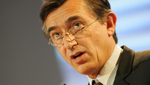 TF1/LCI/Etienne Chognard - Philippe Douste-Blazy