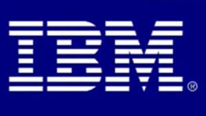 TF1/LCI IBM parie sur l'avenir (13 février 2007)