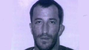 Antonio Ferrara procès