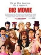big_movie_cinefr