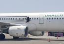 Somalie explosion avion