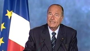 voeux_chirac