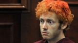 Tuerie d'Aurora : l'accusation veut la peine de mort