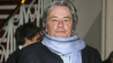 Alain Delon président à vie du jury Miss France