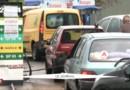 Carburant : 4 raffineries sur 8 à l'arrêt ou partiellement touchées par des grèves