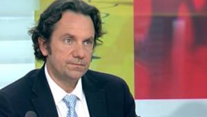 Frédéric Lefebvre (UMP)