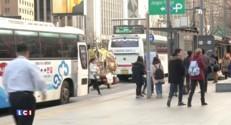 L'adultère est désormais légal en Corée du Sud