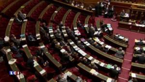 Loi santé : le Sénat s'apprête à la détricoter, plus de 1.200 amendements déposés par la droite