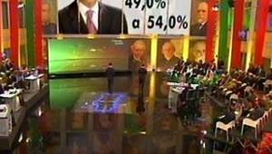 portugal_soiree_electorale_silva