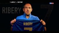 Ribery-Fast-Foot