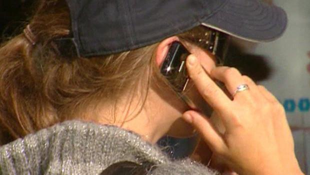 telecoms téléphonie portable mobile