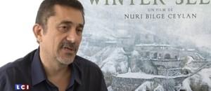 Winter Sleep, la Palme d'or à Cannes sort sur les écrans français