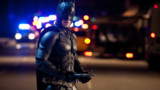 """The Dark Knight Rises"", le dernier Batman en DVD et Blu-Ray"