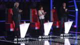 The Voice Kids, ça commence ce samedi !