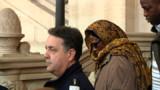 La mère de Youssouf Fofana absente au procès