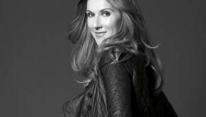 Céline Dion, marraine de Star ac'