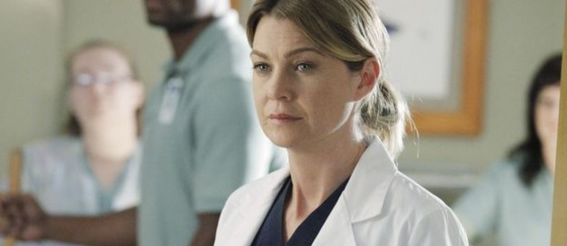 Grey&#039;s Anatomy saison 9 episode 2. Srie cre par Shonda Rhimes en 2005. Avec : Ellen Pompeo, Patrick Dempsey, Sandra Oh et Justin Chambers